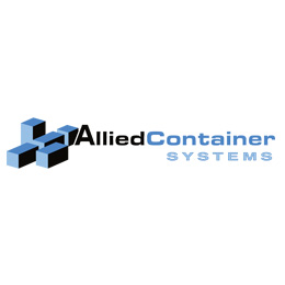 logo-allied-container.jpg