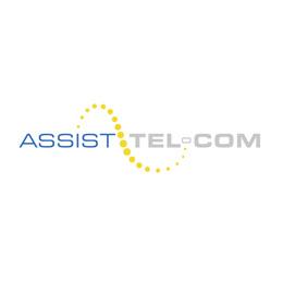 logo-assist-telcom.jpg