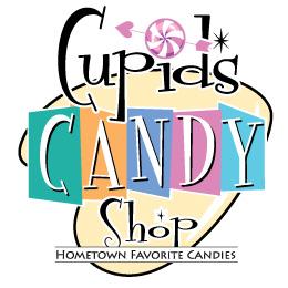 logo-cupids-candy-shop.jpg