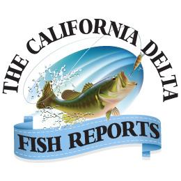 logo-delta-fish-reports.jpg