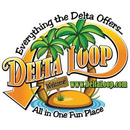 logo-delta-loop.jpg