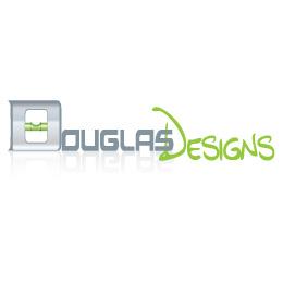 logo-douglas-designs.jpg