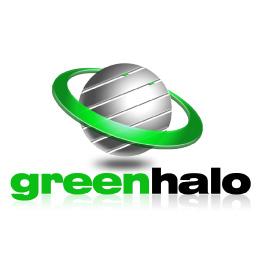 logo-green-halo.jpg