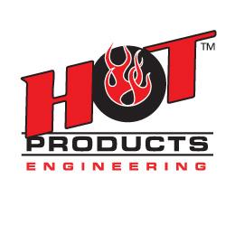 logo-hot-products.jpg