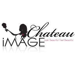 logo-image.jpg