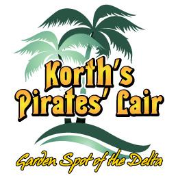 logo-korths-pirates-lair.jpg