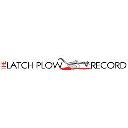 logo-latch-plow.jpg