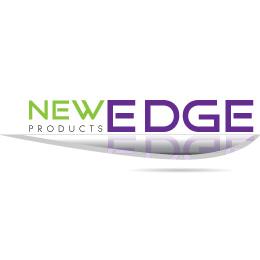 logo-new-edge.jpg
