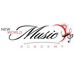 logo-new-world-music.jpg