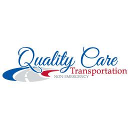 logo-quality-care.jpg