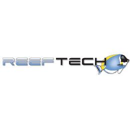 logo-reef-tech.jpg