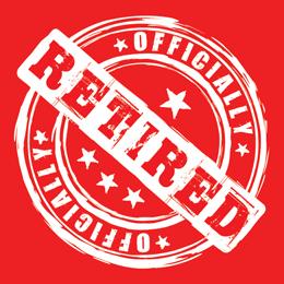logo-retired-carolyn-carr.jpg