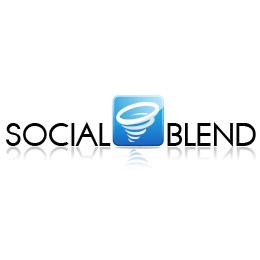 logo-social-blend.jpg