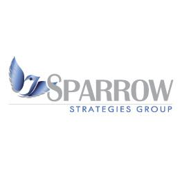 logo-sparrow.jpg