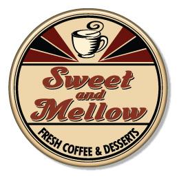 logo-sweet-mellow.jpg