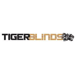 logo-tiger-blinds.jpg
