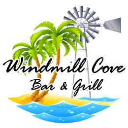 logo-windmill-cove.jpg