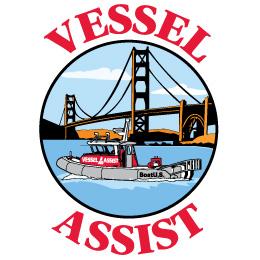 logo-vessel-assist.jpg