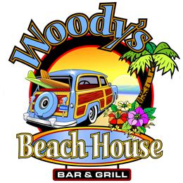 woodys-beach-house.jpg