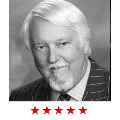 Bill-Wells-review.jpg