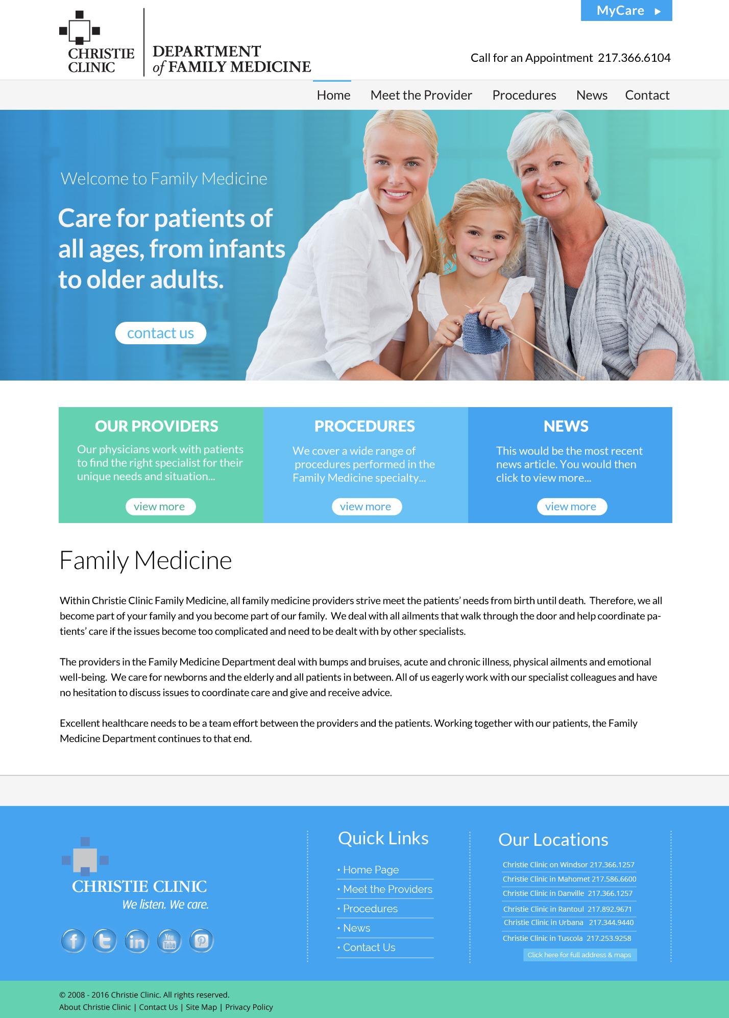 1-FM-Homepage.jpg