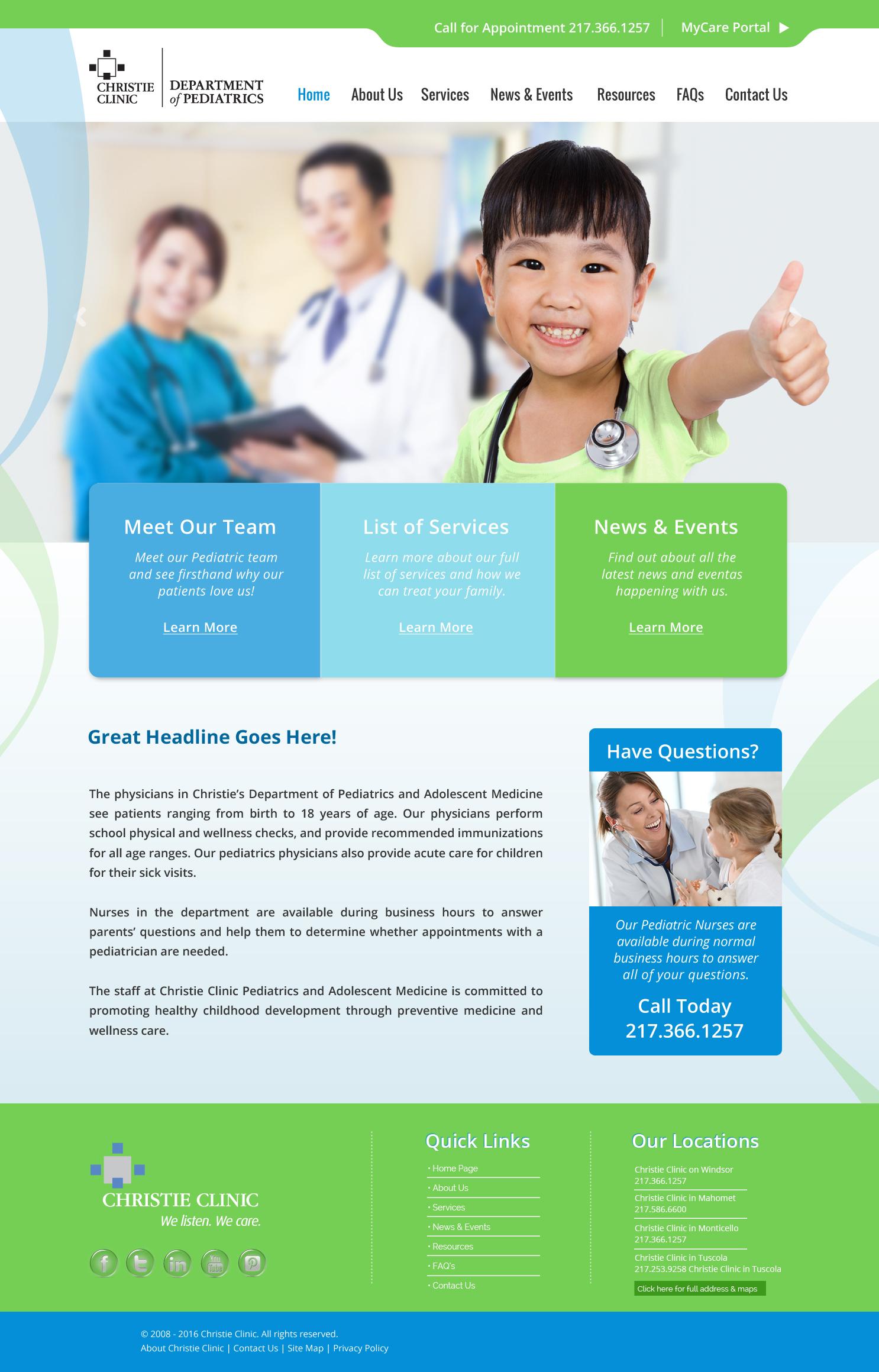 3-Pediatrics_Home.jpg