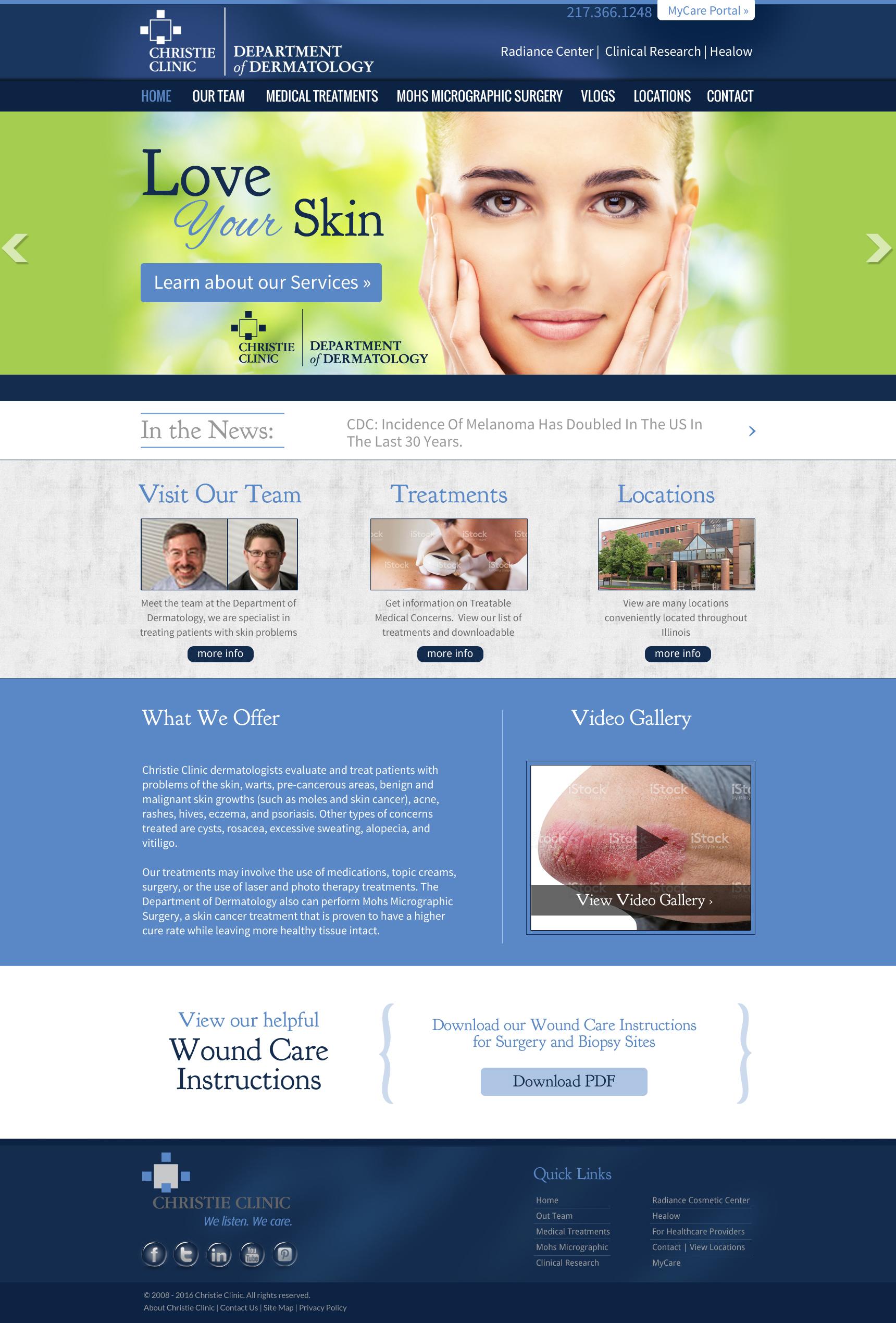 8-Dermatology-HomePage.jpg