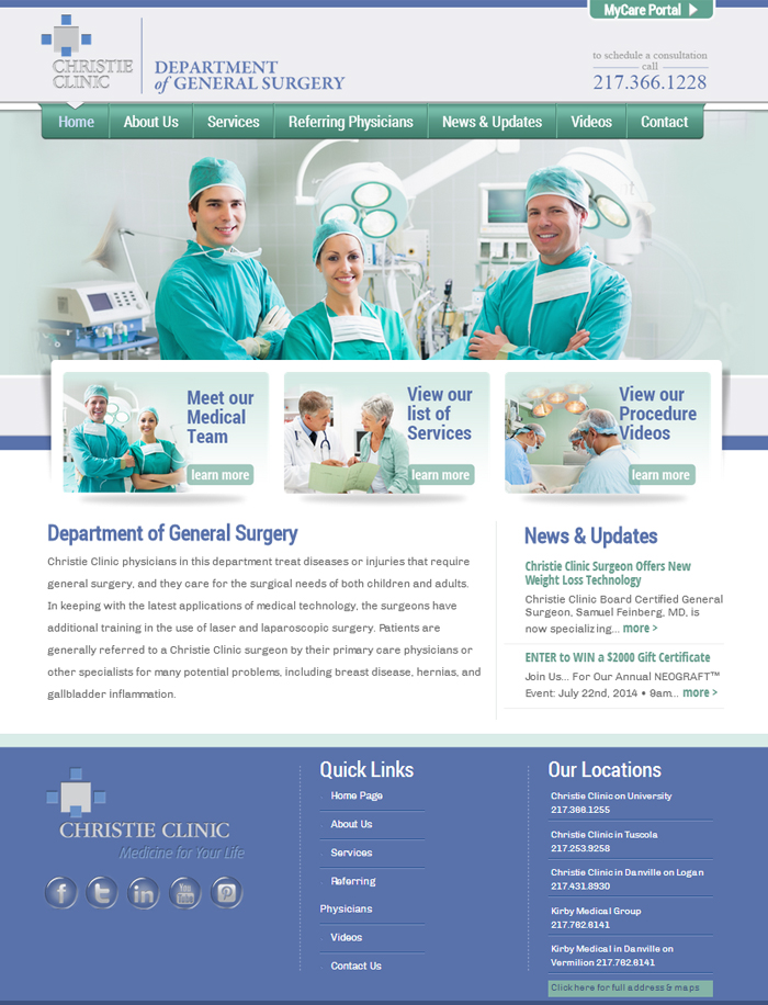 13-gen-surgery.jpg