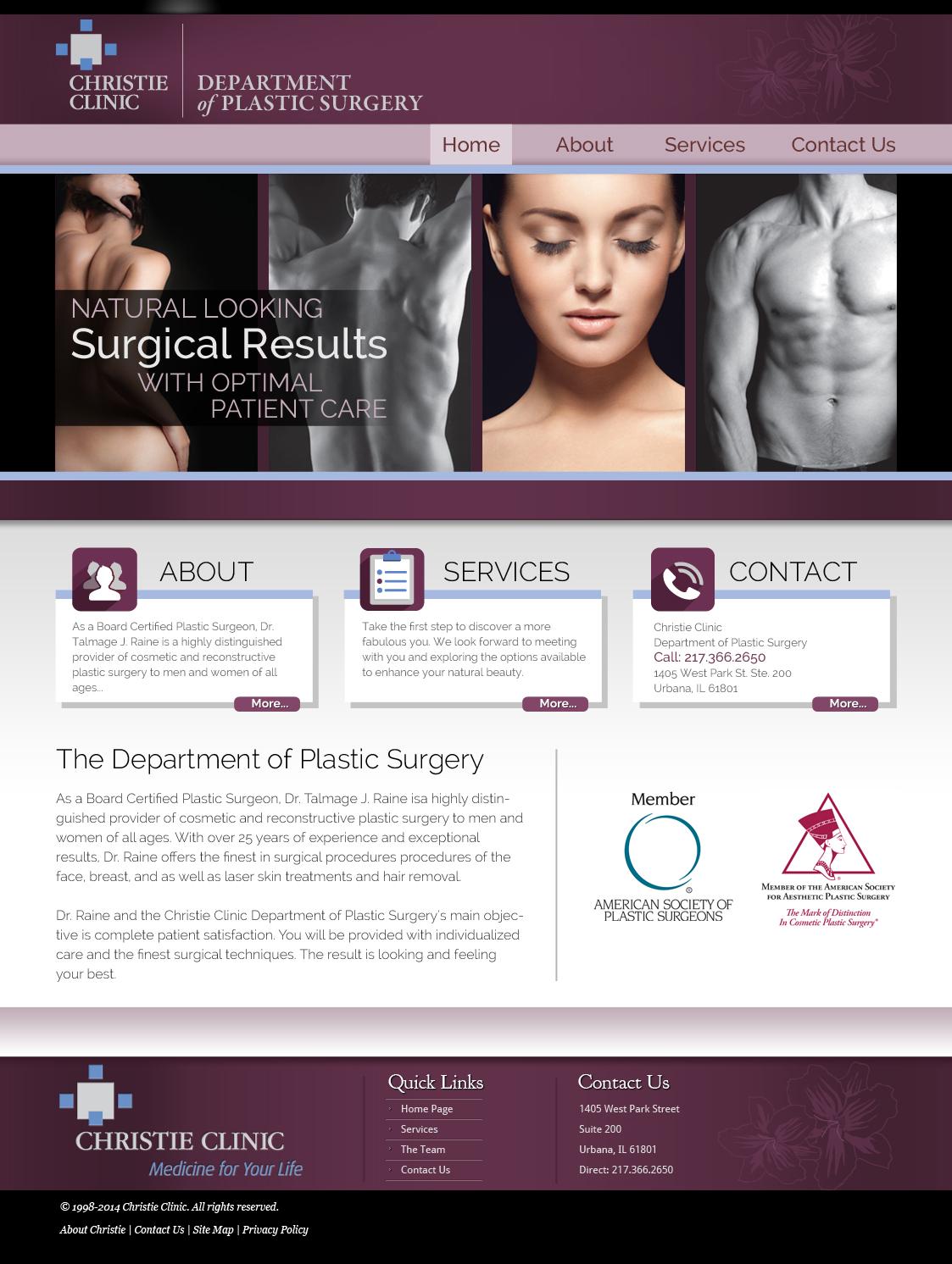 16-Plastic-surgery-home.jpg