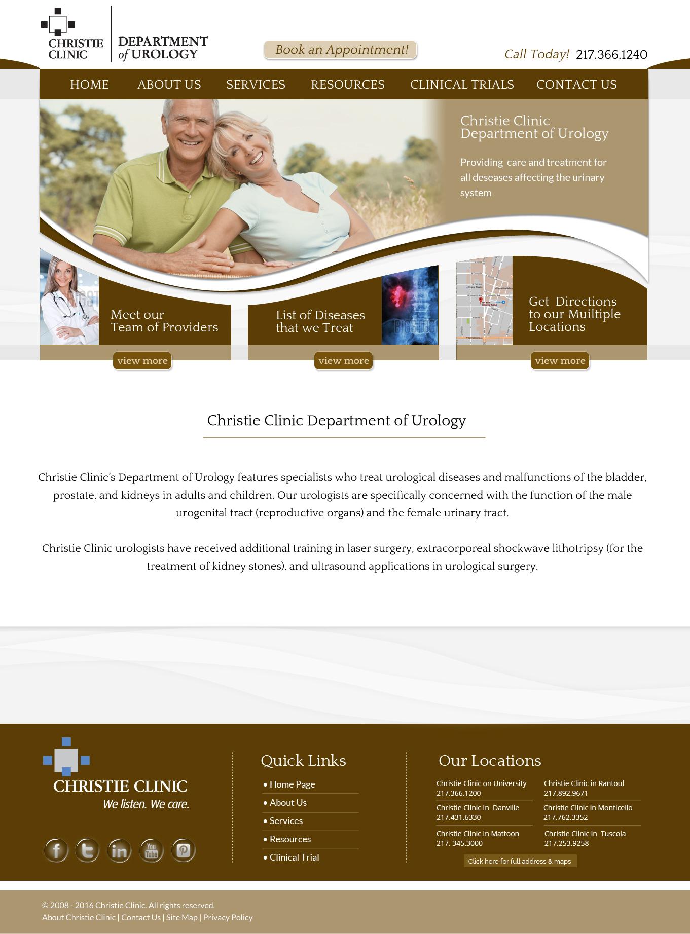 18-Urology-Homepage.jpg