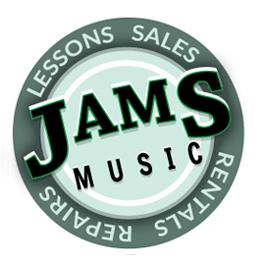 jams-music.jpg