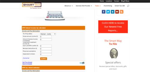 smart-tax-calculator.png