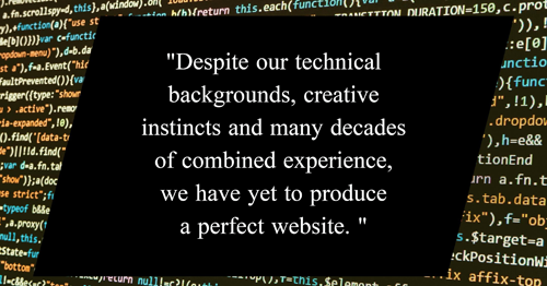 website-quote-1.png