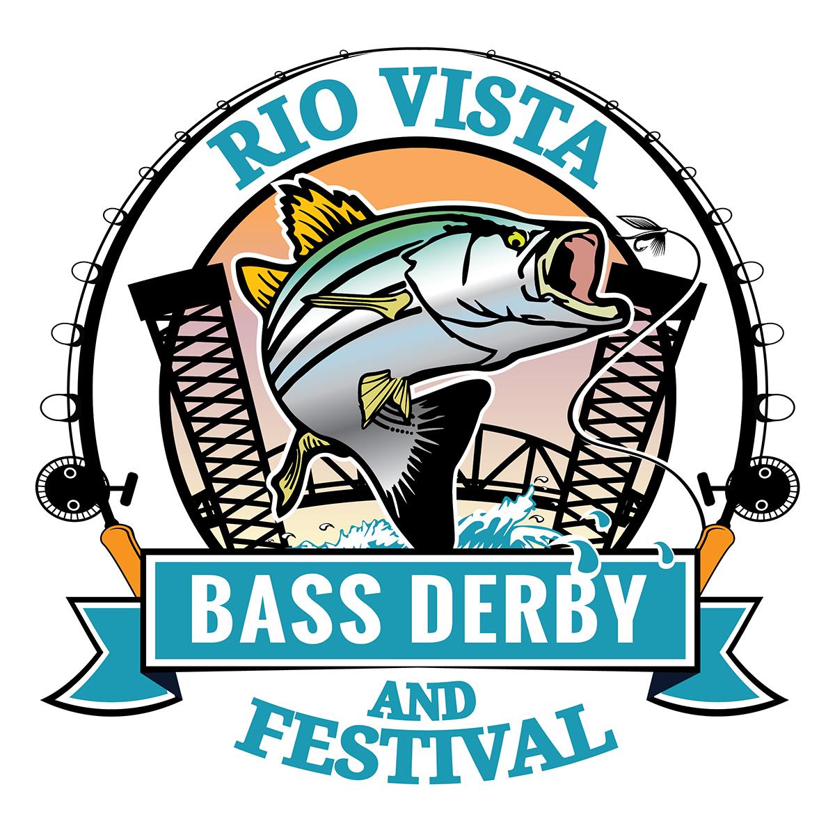 Bass-Derby-Logo-Rio-Vista.jpg