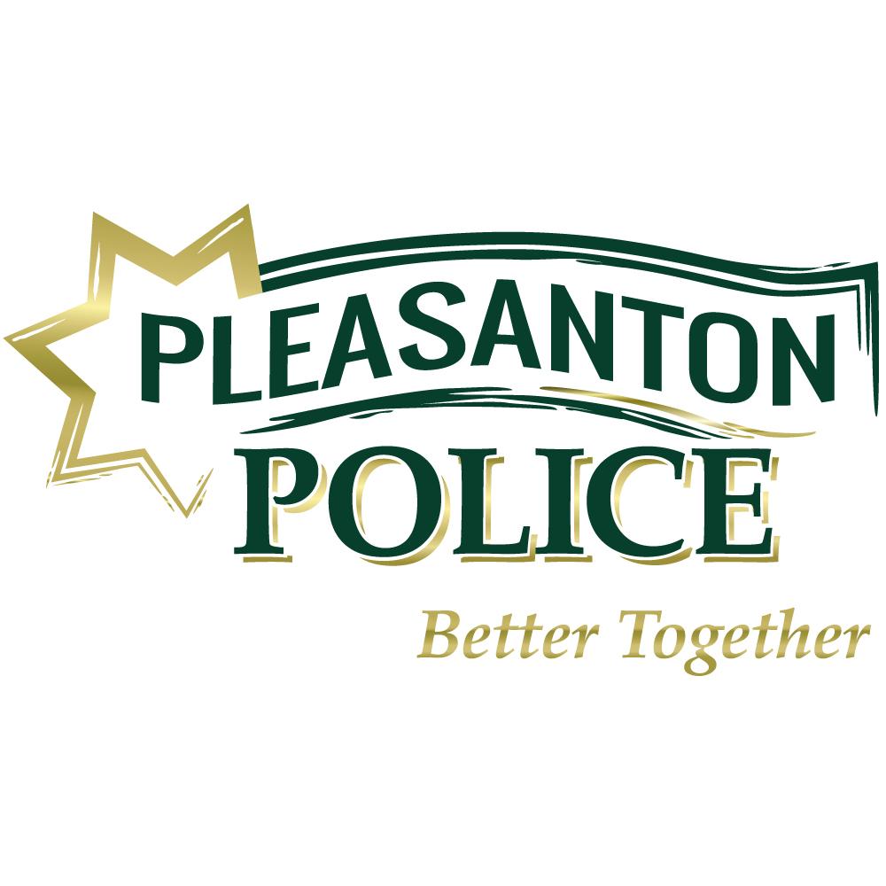 Pleasanton-Police-Logo-design.jpg