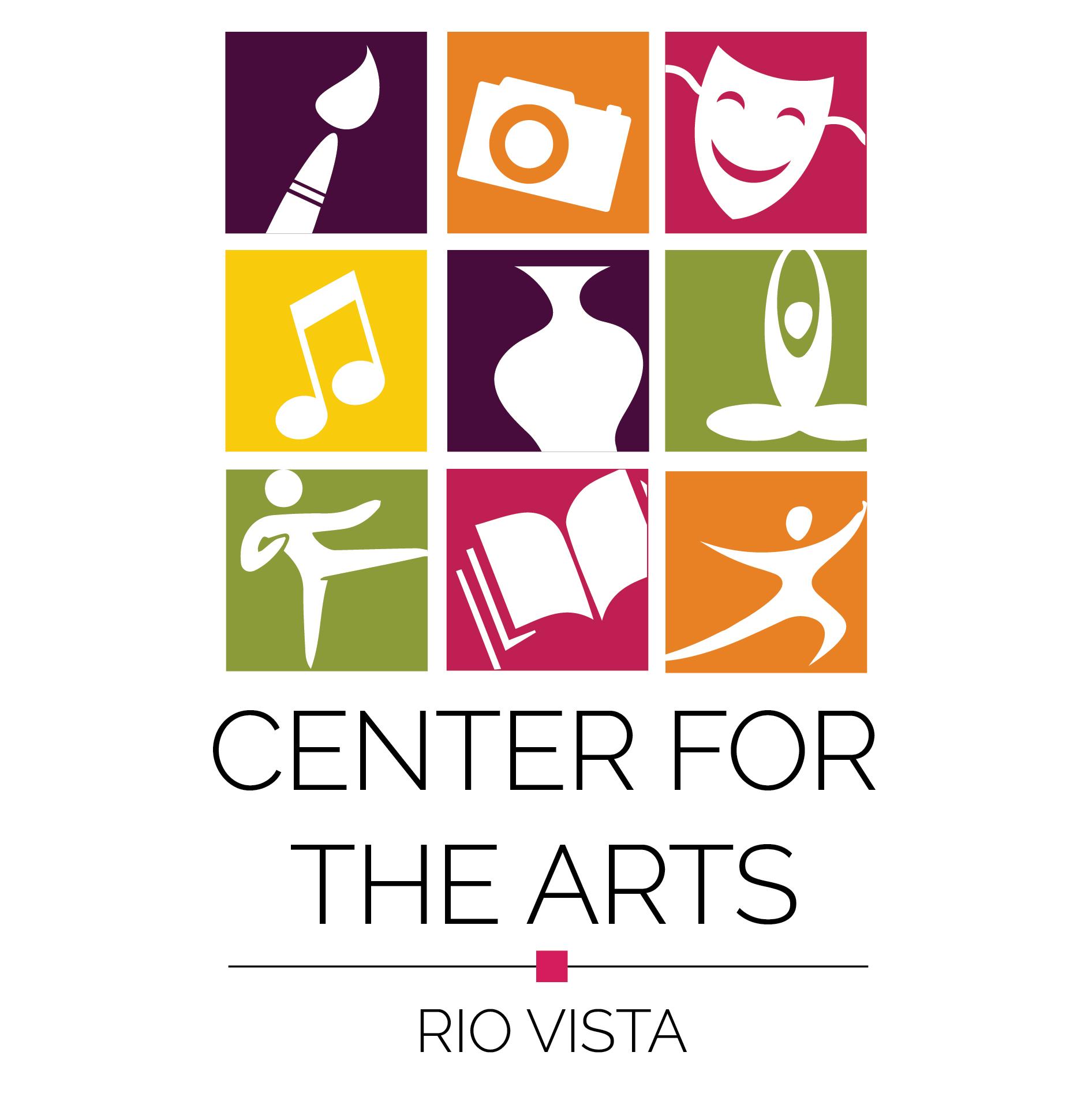 Center-For-The-Arts-Logo-on-white-BG.jpg