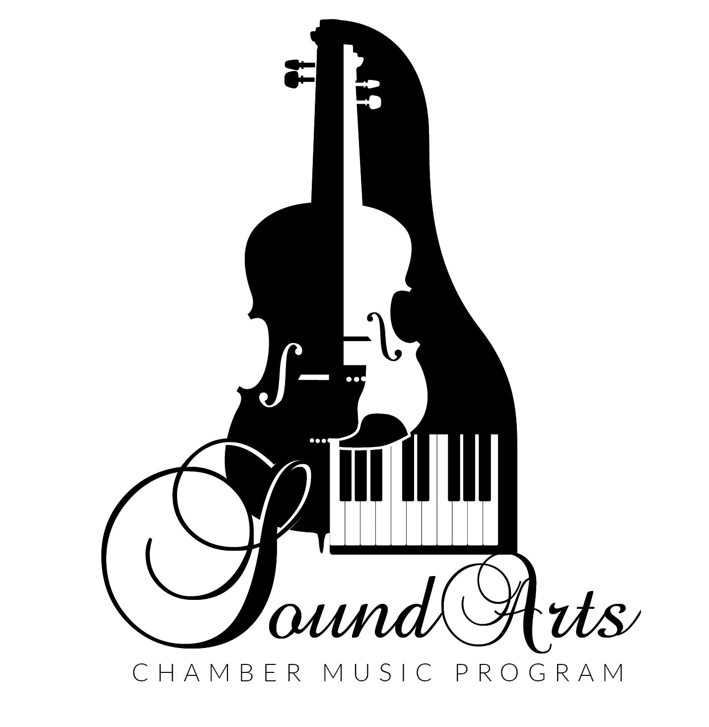 Piano-Trio-logo_kj_designPro.jpg