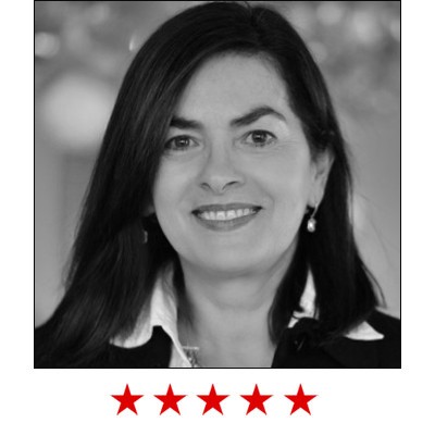 Diane-Shafer-Shafer-Real-Estate-KJ-DesignPro-Review.jpg