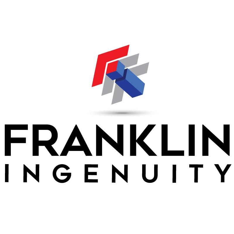 Franklin-Ingenuity-logo.jpg
