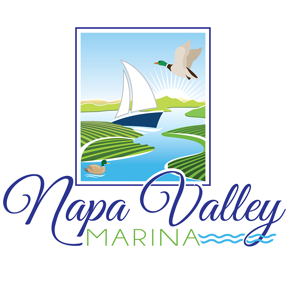 Napa-Valley-Marina-Logo.jpg