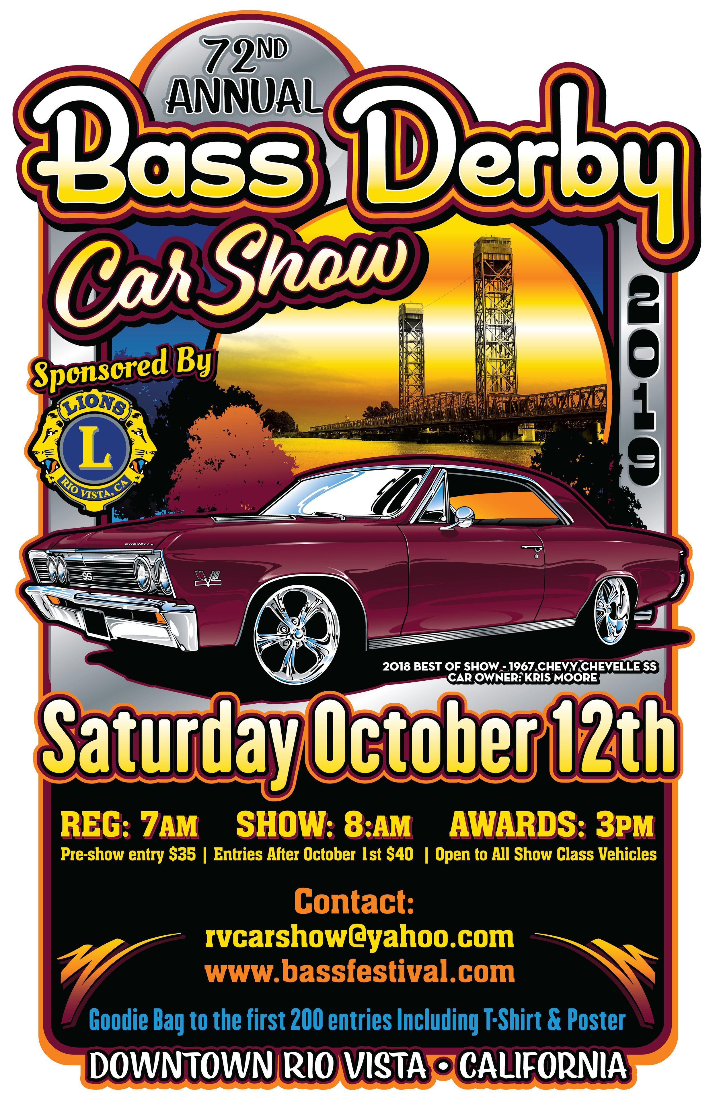 bass-derby-car-show-2019-poster-REV1.jpg