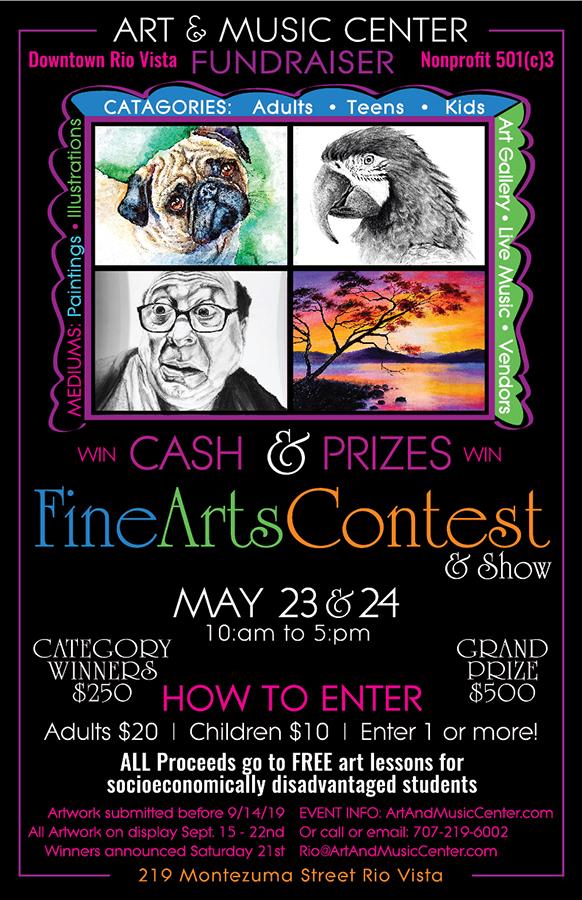 2019-ArtContest-event-page-web.jpg