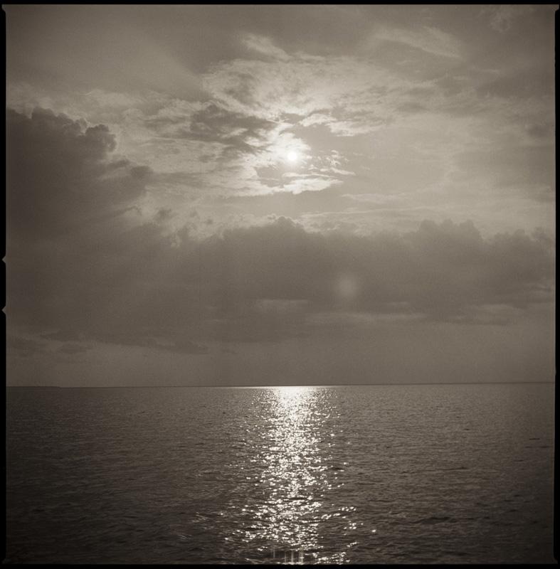 Lake Superior photograph by Douglas Beasley