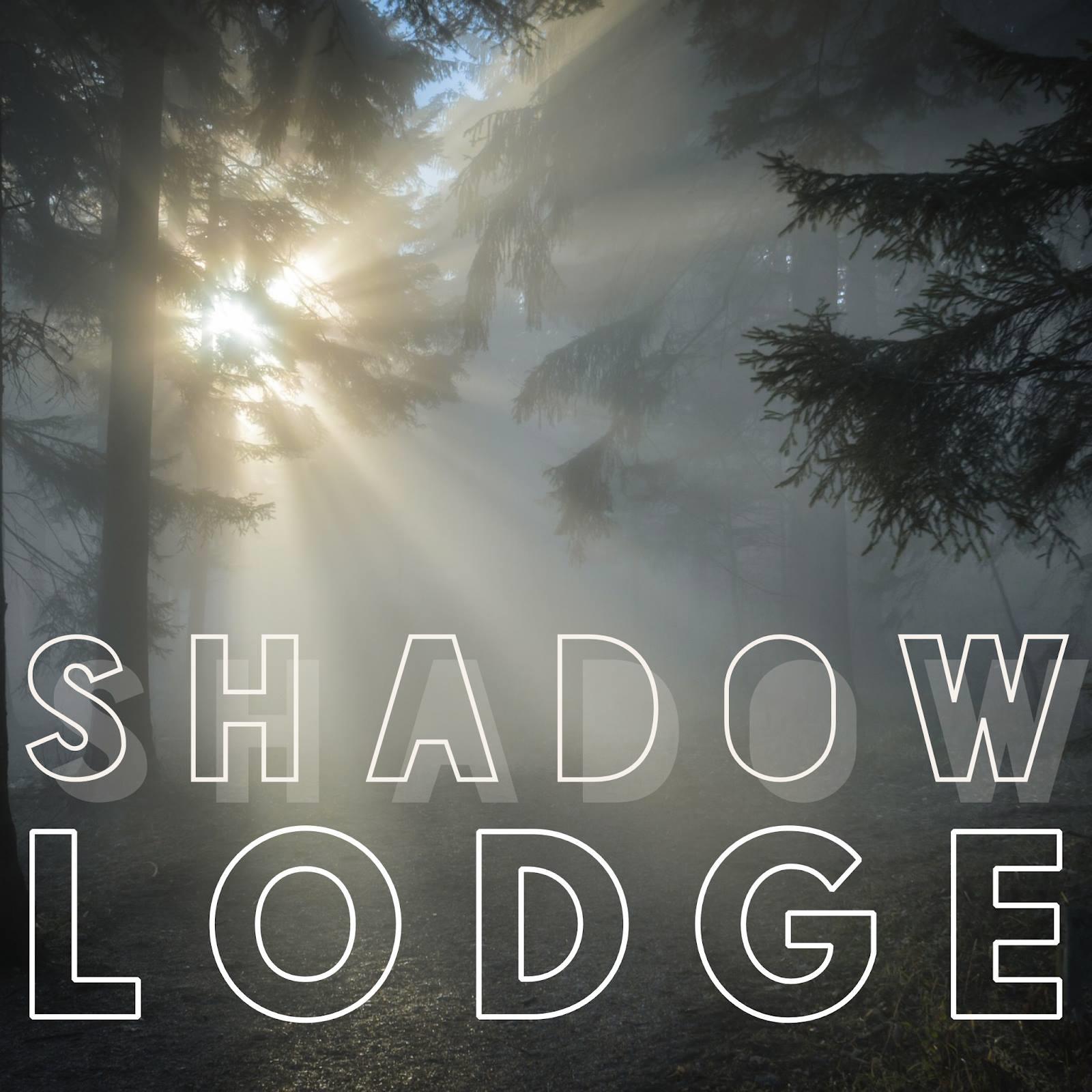 sarah seidelmann and hilary kesti shadow lodge