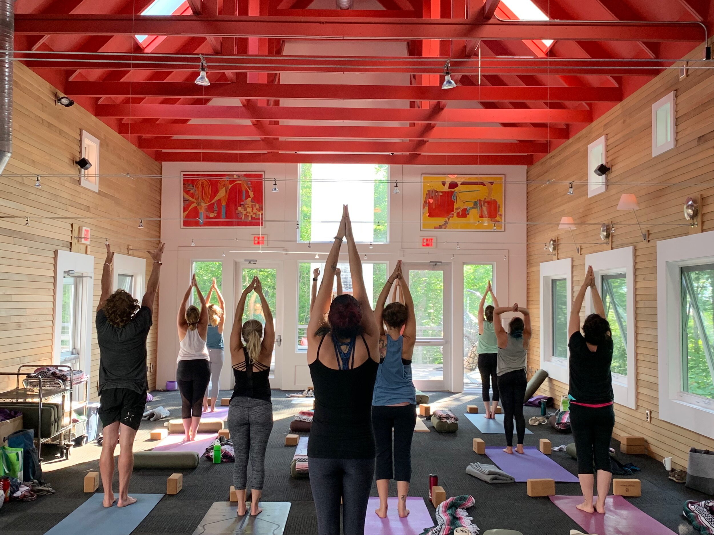 WildRiceRetreat_yogaclass.JPG