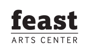 feast-arts-center.png