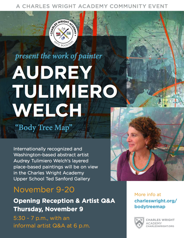 solo-exhibition-ted-sanford-audrey-welch.png