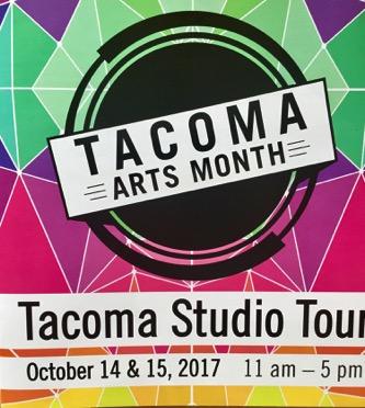 2017/TACOMA STUDIO TOUR CATALOG