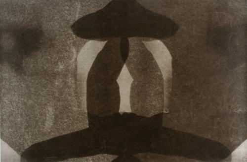 Untitled 2/9 by Linda Schwarz 2002