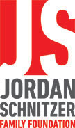 JSFF-logo-KF.jpg